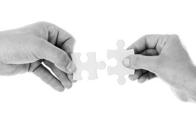 6 najważniejszych sposobów na wyjście z roli Wybawcy i konstruktywne pomaganie