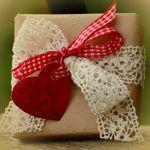 gift-1196241_1920