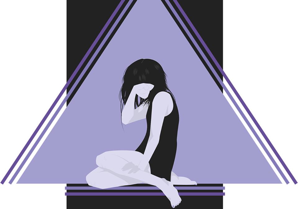 TRÓJKĄT DRAMATYCZNY KARPMANA – wybawca/prześladowca/ofiara