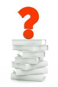 DDA – Jaka pomoc od kogo?