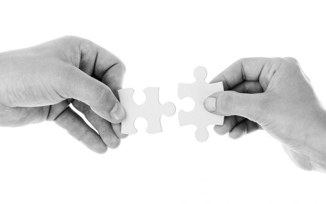konsultacje-terapia DDA