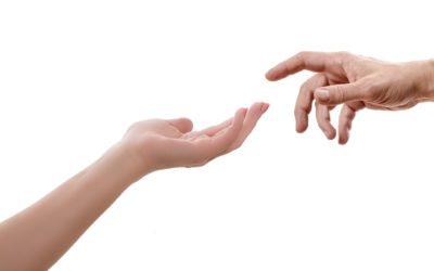 Jako DDA tworzysz obecnie zdrowy czy niszczący związek?