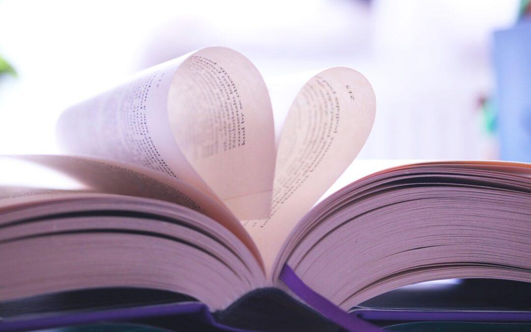 Dla kobiet DDA – przydatna książka